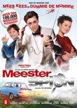 MeesterSpion