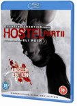 Hostel -Part Ii-