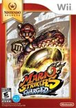 Mario Strikers: Charged Football - Nintendo Selects