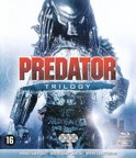 Predator Trilogy (Blu-ray)