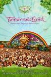 Tomorrowland 2010