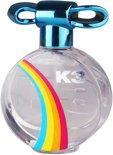K3 Parfum 50 ml - Eau de parfum - Meisjesparfum