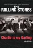 The Rolling Stones - Charlie Is My Darling