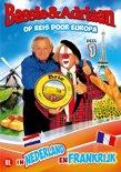 Bassie & Adriaan Op Reis Door Europa Deel 1