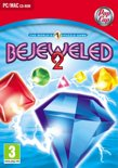 Bejeweled 2 - Windows
