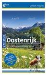 ANWB Ontdek reisgids - Ontdek Oostenrijk