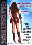 Gladiatress