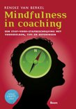 Mindfulness in coaching