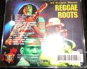 15 Classic Tracks - Reggae Roots