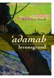 Adamah-levensgrond