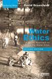 Water Ethics