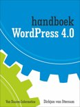 Handboek WordPress 4.0