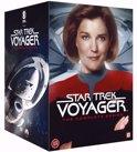 Star Trek Voyager Complete Serie