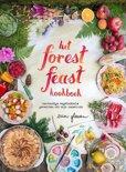 Het forest feast kookboek