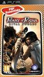 Prince Of Persia: Rival Swords - Essentials Edition