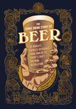 Jonathan Hennessey - Comic Book Story of Beer