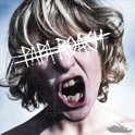 Crooked Teeth (Deluxe)