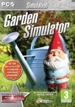 Garden Simulator (extra Play) - Windows