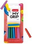 Bruynzeel My Grip Colourful Ink Inktpatronen