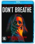 Don't Breath (Blu-ray)