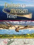 Duinen en mensen - Duinen en mensen Texel