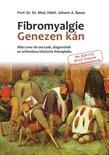 Fibromyalgie genezen kan