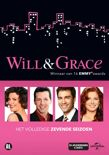 Will & Grace - Seizoen 7