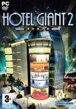 Hotel Giant 2 - Windows