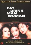 QFC: EAT DRINK MAN WOMAN