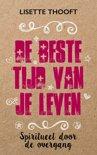 Lisette Thooft boek De beste tijd van je leven E-book 9,2E+15