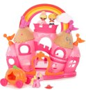 Lalaloopsy Tinies House - Sew Royal Castle
