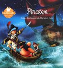 Willewete. Piraten