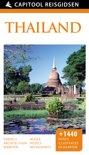 Capitool reisgids - Thailand