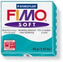 Fimo pepermunt Soft Normal