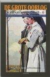 De Grote Oorlog, kroniek 1914-1918 6