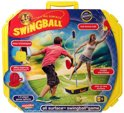 Mookie Swingball Game