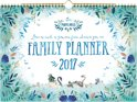 Pimpelmees familyplanner 2017