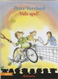 Bikkels - Vals spel