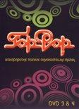 Toppop 3 & 4