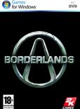 Borderlands - Windows