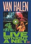 Van Halen - Live Without a Net