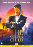 Golden Child (D)