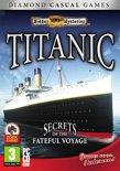 Diamond Hidden Mysteries: Titanic - Windows