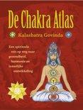 Chakra Atlas