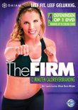 Gaiam - The Firm - 12 Minuten Calorieverbranding