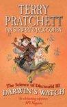Science of Discworld III
