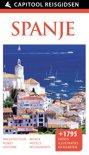 Capitool reisgids - Spanje