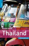Rough Guide Thailand