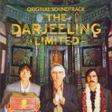 The Darjeeling Limited (180Gr+Downl