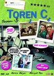Toren C box 1-5